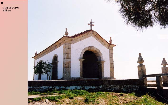 capelasantaeugenia.jpg(José Nogueira dos Reis )