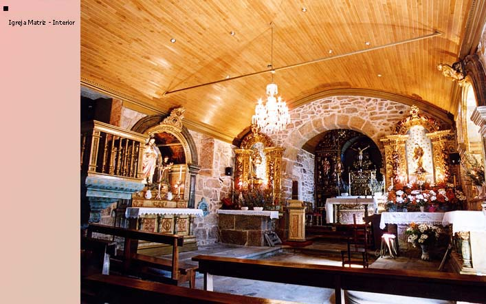 igreja-intsantaeugenia.jpg(José Nogueira dos Reis)