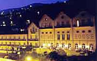 vintage_hotel.jpg